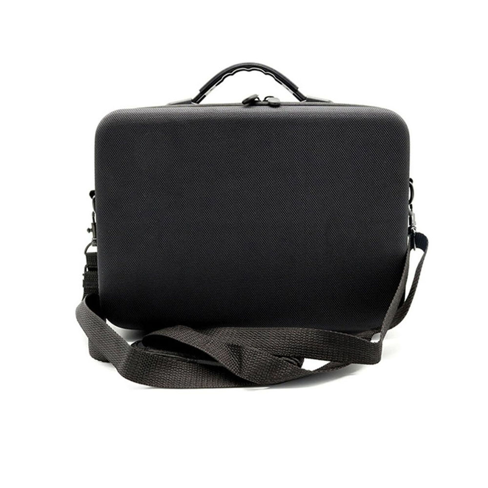 Custom BAG for DJI Mavic 2 pro