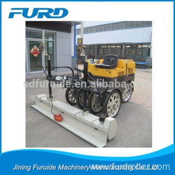 Trimble Laser Concrete Floor Leveling Machine (FJZP-200)