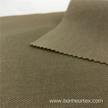1000D Nylon66 Oxford High Tearing Strength Fabric