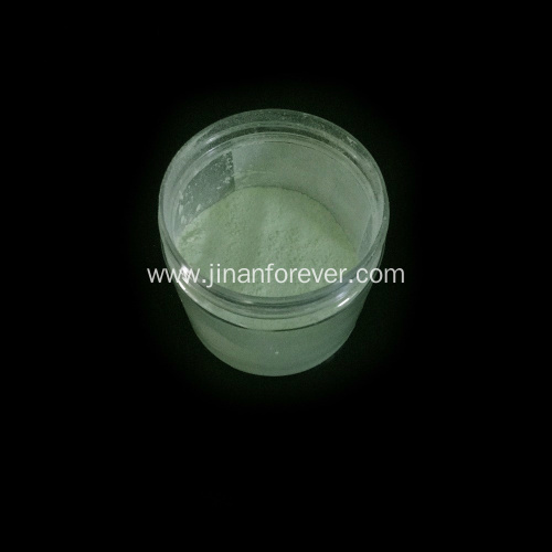Optical Brightening Agent OB With Better Price