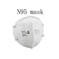 Disposable medical mask protection Anti-dust-fog-bacterial