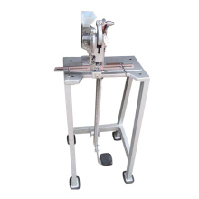 JLDT Single eyeleting machine