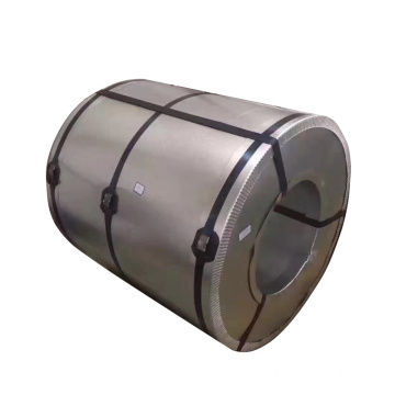 Alu-zinc Coated Iron Sheet Galvalume Steel In Coil