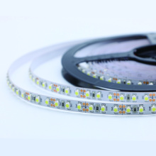 Mono Color 3528SMD 120led  flex strip
