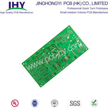 Low-cost and Fast Delivery PCB Prototype Manufacturing
