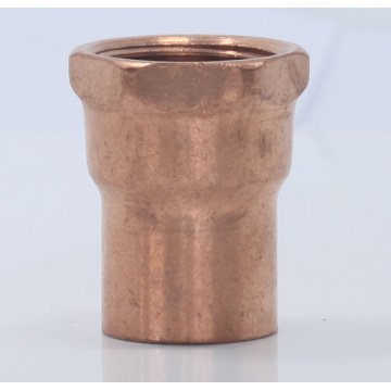 copper push-to-connect fittings lowe's