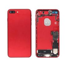 Apple+iPhone+7+Plus+Back+Cover+Assembly+Housing