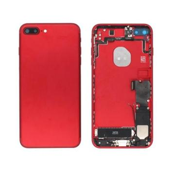 Apple iPhone 7 Plus foar Back Cover Assembly Housing