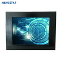 10.4 Inch Industrial Grade TFT Panel Monitor