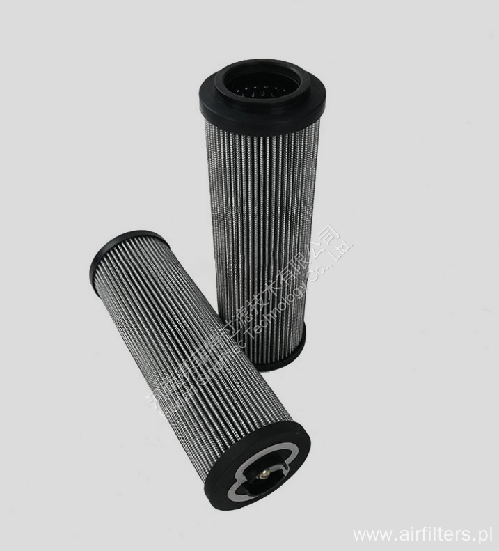 FST-RP-MF1002A25HBP01Hydraulic Oil Filter Element