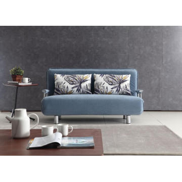 Peaceful style Multifunctional Sofa