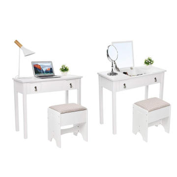 decorative Writing desk wooden home