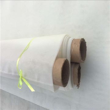 Paper Making Mould Cylinder Wire Mesh