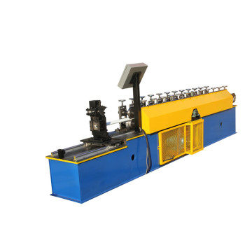 Wall Angle L Keel Roll Forming Machine