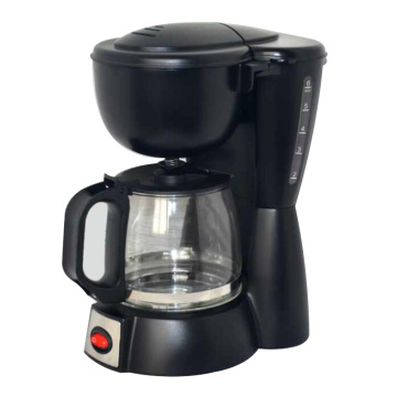 cheap coffee machines uk