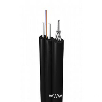 GJYXFCH Self-supporting Bow-type Drop Cable