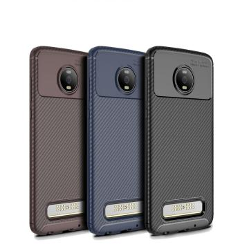 Flexible Soft TPU Scratch Resistant for MOTO Z4play