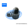 QDY1201 STARTER MOTOR HOUSING FOR MITSUBISHI