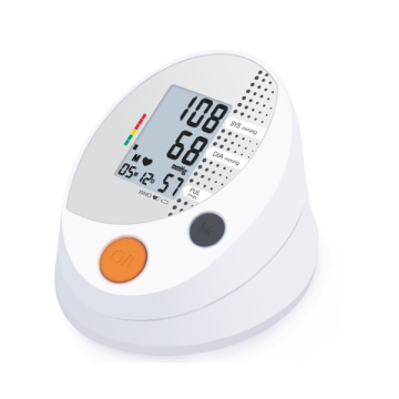 ORT 522 blood pressure monitor for hospital CE