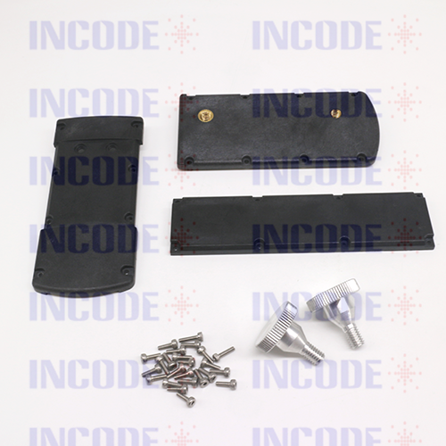 Imaje Nozzle Cover Kit