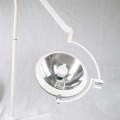 Cheap New product Halogen reflection surgical light