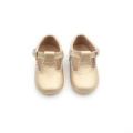 Designer Baby Shoes Wholesale Baby Girls Dress Shoes