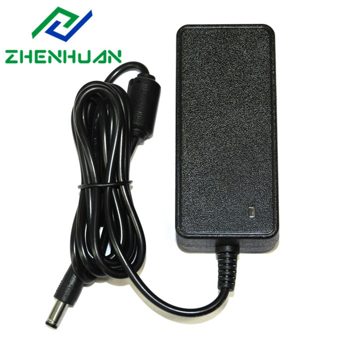 12v Dc 3a Adapter