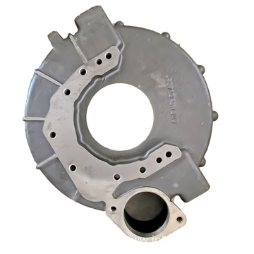 FOTON1036 N490 Flywheel housing