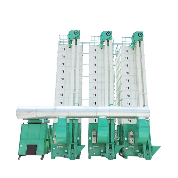 5HM-15 Grain drying machine paddy dryer