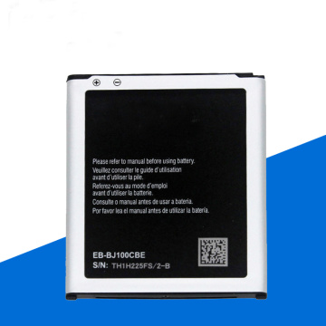 cell phone li-ion battery for Samsung J1