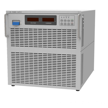 20KW Precision High Power DC Regulated Power Supply