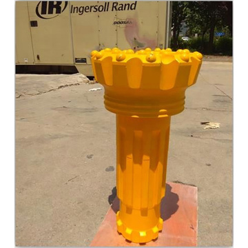 "28"" 800mm large diameter dth drill bit"
