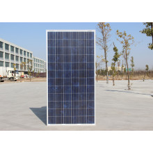200W Solar pv module for house use