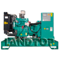 50KVA Diesel Generator Prime/Standby Power Hot Sale
