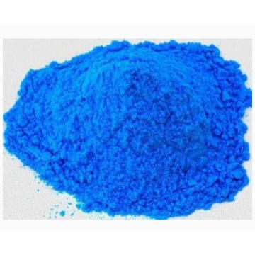 Feed Additive Copper Sulphate 98% 7758-99-8