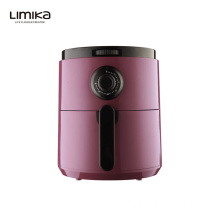 New Style Kitchen Electric Deep Air Fryer