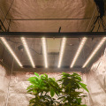 Dimmable Folding Horticulture LED Grow Light