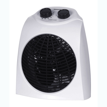 Ningbo fan heater 2400w