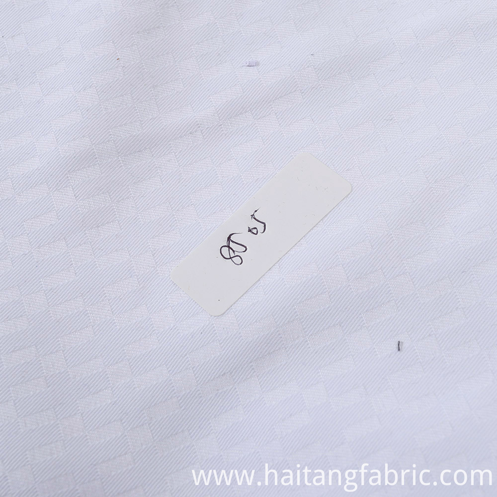 Polycotton Plain Fabric