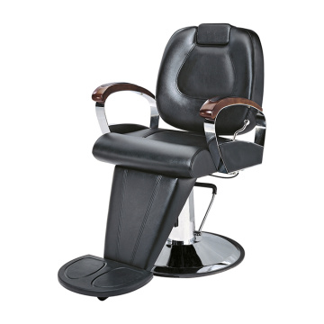 Salon Shampoo And Styling Chair