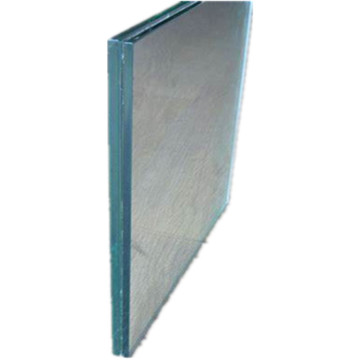 442 Wholesale Clear Laminated Glass Cost