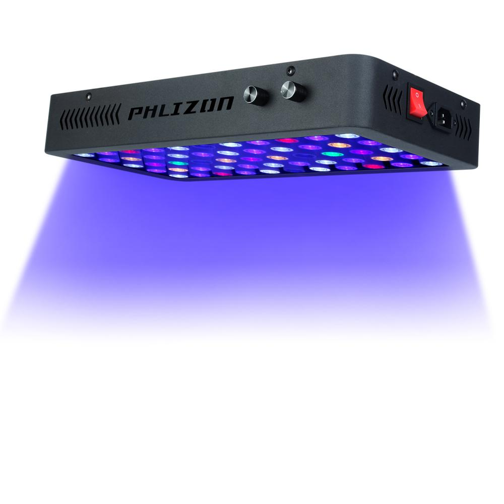 Best Selling LED Aquarium Light