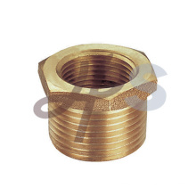 Bronze F/M thread bushing