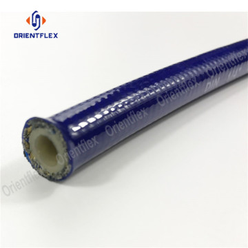 High Quality Thermoplastic Hydraulic Hose SAE100 R7