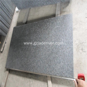 Natural Basalt Stone  Economical Basalt Stone Tiles