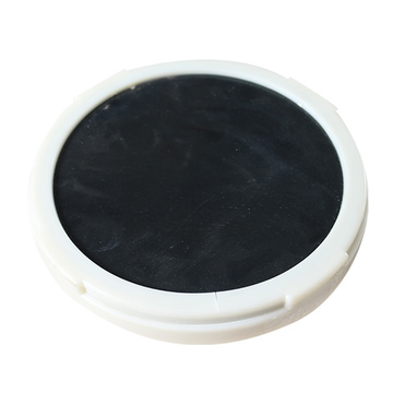 300mm 12 inch Round Air Fine Bubble Diffuser