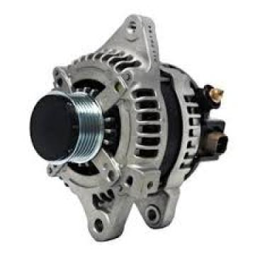 Die Casting Aluminum Alternator Cover