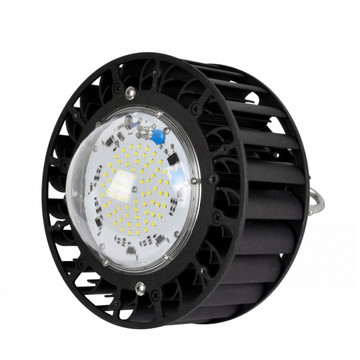 Maualuga maualuga 2-tausaga-Warranty UFO LED High Bay Light