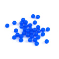 Custom Hot Selling Product Mini Solid Rubber Balls