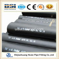 18 inch steel pipe